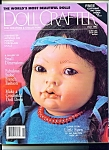 Doll Crafter - May 1992