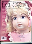 Doll Crafter - March 1990