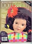 Doll crafter -  May 1993