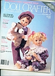 Doll Crafter -  September 1993