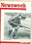 Newsweek- May 7, 1951