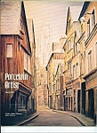 Porcelain Artist - March 1980