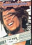 Rolling Stone Magazine - February 24, 1994