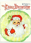 The China Decorator - December 1975