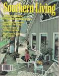 Southern Liiving -  April 1981
