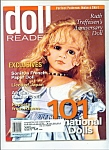 Doll Reader magazine - September2004