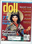 Doll Reader magazine - September 2005