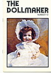 The Dollmaker - Sept., & Oct., 1977