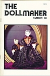 Click here to enlarge image and see more about item M4467: The Dollmaker - July-August 1981