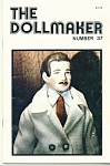Click here to enlarge image and see more about item M4468: The Dollmaker - September/October 1981