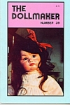 Click here to enlarge image and see more about item M4470: The Dollmaker - January/February 1982