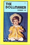 Click here to enlarge image and see more about item M4471: The Dollmaker - March / April 1982