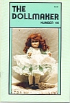Click here to enlarge image and see more about item M4476: The Dollmaker - March & April 1983