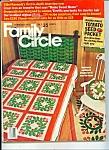 Family circle - February 1976
