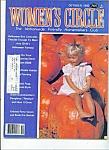 Women's Circle - October 1980