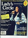 Lady's Circle magazine -  March 1978