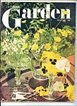 Home Garden magazine - May 1, 1967