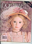 Doll Crafter - September 1995