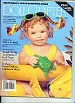 Doll Crafter - October 1995