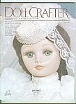 Doll Crafter - May-June 1987