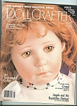 Doll Crafter - July 1992