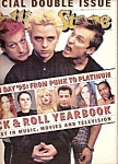 Rolling store magazine -december 28, 1995