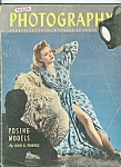 Click here to enlarge image and see more about item M4938: Popular Photography August 1944