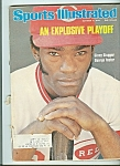 Sports Illustrated - October 11, 1976