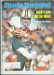 Sports Illustrated - October 4, 1976