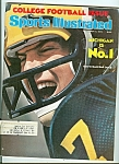 Sports Illustrated -  September 6, 1976