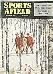 Sports afield -  December 1951