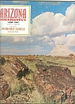 Arizona Highways - June 1967