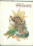 National Wildlife - October-November 1975