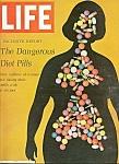 Life Magazine-  January 26, 1968