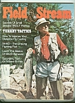 Field & Stream - April 1975