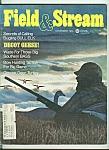Field & Stream - November 1974