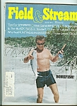 Field & Stream - June 1975