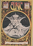Click here to enlarge image and see more about item M5407: Elric Issue # 1 -  PC era in comics