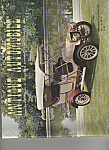 Antique Automobile -  September-October 1971