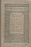 Riverside Literature series -  Copyright 1883 & 1892