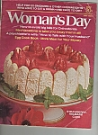 Woman's Day - May 1969