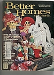 Better Homes and gardens - September 1977