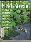 Field & Stream - June 1969