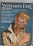 Woman's day - January 1967