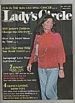 Lady's Circle - July 1975