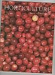 Horticulture magazine - November 1973