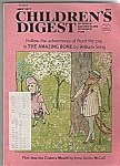 Children's digest -  May 1977