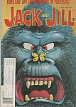 Click here to enlarge image and see more about item M5883: Jack and Jill magazine - May 1977