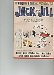 Jack and Jill Magazine - January 1977