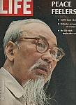 Life magazine- March 22, 1968